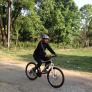 fadindra-kathmandu-tour-guide