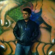 kuldeep-chandigarh-tour-guide