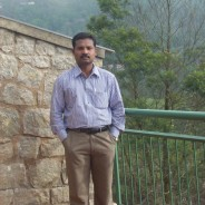 venu-ooty-tour-guide