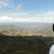 dawit-addisababa-tour-guide