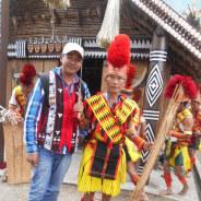 chao-guwahati-tour-guide