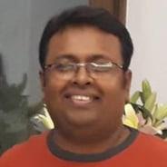 emrulhossain-dhaka-tour-guide