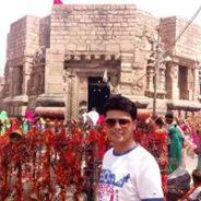 nirajkrsingh-bodhgaya-tour-guide