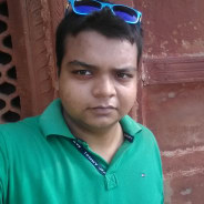 utkarsh-varanasi-tour-guide