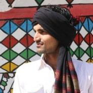 kuldip-bhuj-tour-guide
