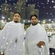 ashar-mecca-tour-guide