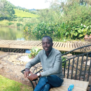 kevin-kericho-tour-guide
