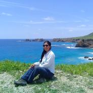 sandramaría-puertolópez-tour-guide