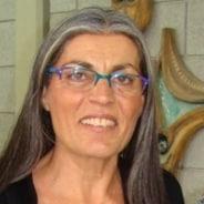 tourguideisraelhaya-jerusalem-tour-guide