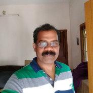 sateeshan-trivandrum-tour-guide