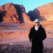 ahmad-amman-tour-guide