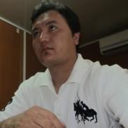 abdulqadeerwardak-kabul-tour-guide
