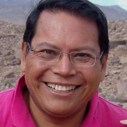 victorhugocarvajal-iquique-tour-guide