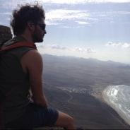 alejandro-lanzarote-tour-guide