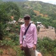 khamyot-myanaung-tour-guide