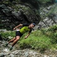 andrei-southerncarpathians-tour-guide