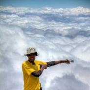 ernest-mountkilimanjaro-tour-guide