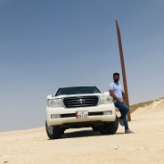 noufal-doha-tour-guide