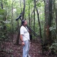 samuelarguedas-monteverde-tour-guide