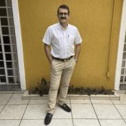 alex-saopaulo-tour-guide