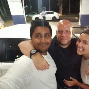 thilina-colombo-tour-guide