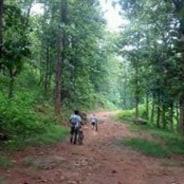prabinkutum-guwahati-tour-guide