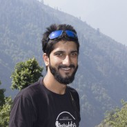 vaibhav-manali-tour-guide