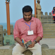 shaheem-kochi-tour-guide
