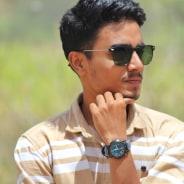 sudeepmishra-jamnagar-tour-guide