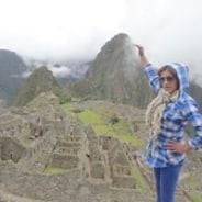 ricardina-cusco-tour-guide