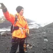 arnkell-reykjavik-tour-guide