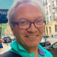bill-newyork-tour-guide