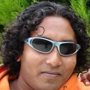 dinesh-colombo-tour-guide