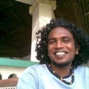 anuradha-aluthgama-tour-guide