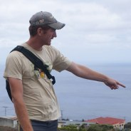 remi-sainthelena-tour-guide