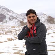 saeedzolfaghar-yazd-tour-guide