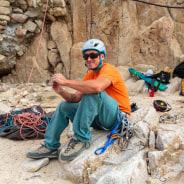 danny-cabosanlucas-tour-guide