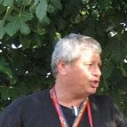 tomerdavid-bucharest-tour-guide