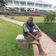 peterkamau-nairobi-tour-guide
