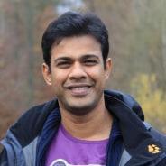 anirban-mumbai-tour-guide