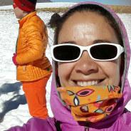 alexalltracksatacama-sanpedrodeatacama-tour-guide