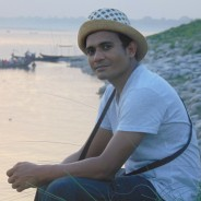 eyasin-chittagong-tour-guide