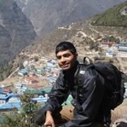 bhuwanbahadurkarki-kathmandu-tour-guide