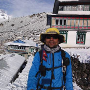 shivasedai-mounteverest-tour-guide