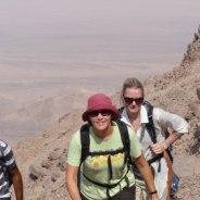 ahmad-jerash-tour-guide