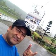 krishna-hakuba-tour-guide