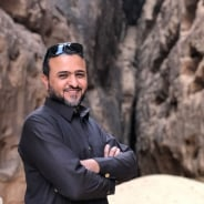 khaled-tabuk-tour-guide