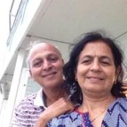 swati-mumbai-tour-guide