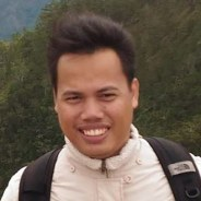 joonmier-manila-tour-guide