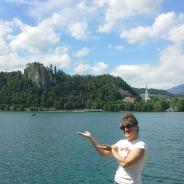 karin-ljubljana-tour-guide